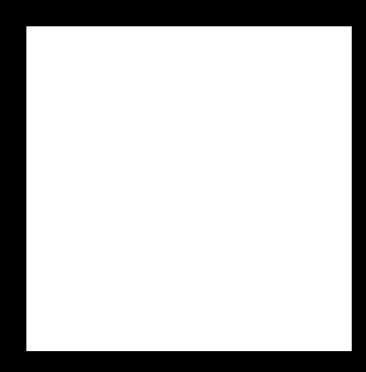 Annecy Board Club