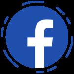 logo facebook-annecy-boardclub