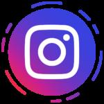 logo instagram-annecy-boardclub