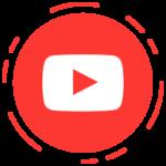 logo youtube-annecy-boardclub